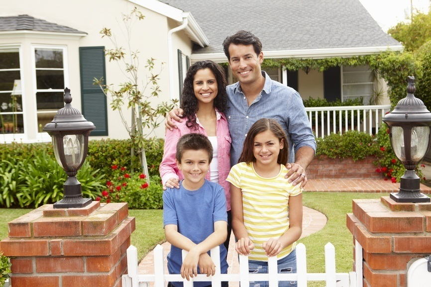Apply for VA Mortgage Loan El Paso TX